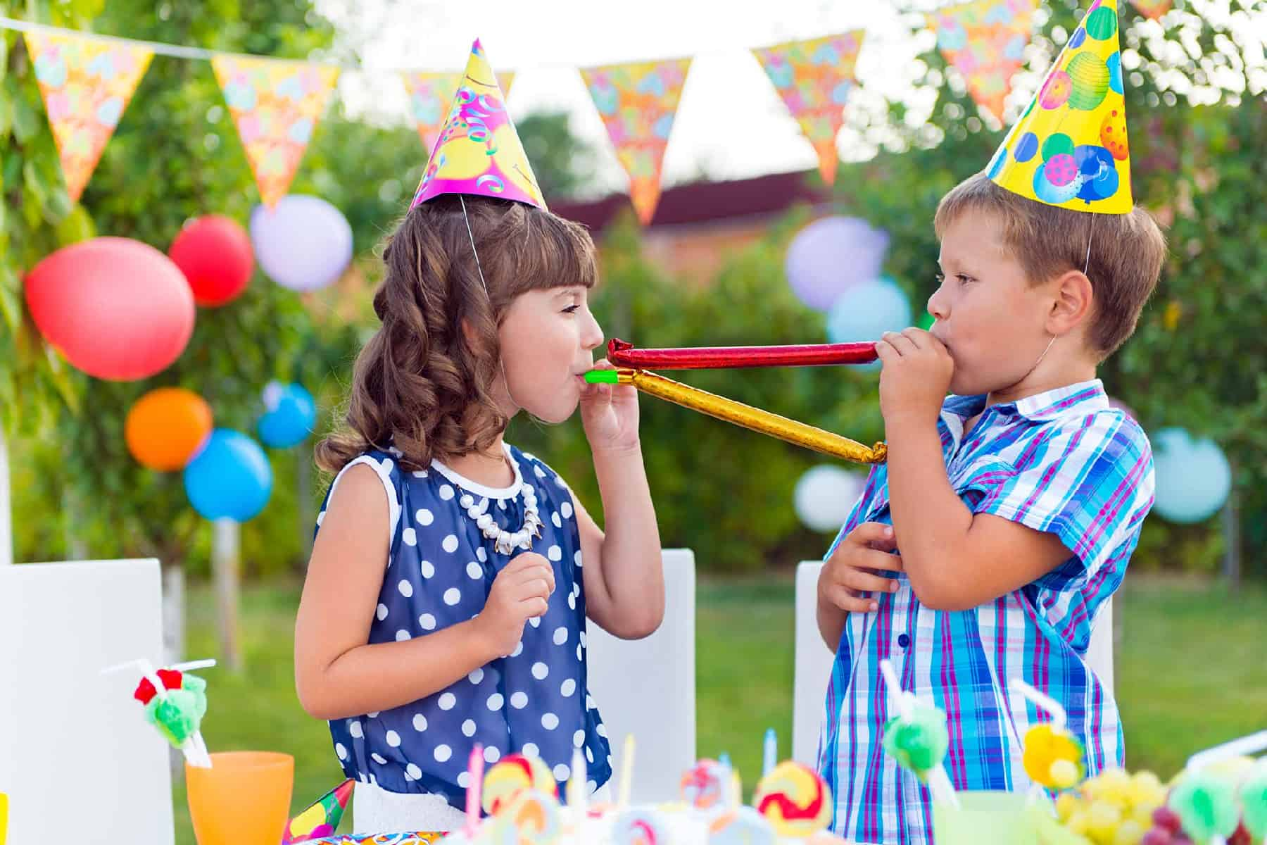 birthday party rentals Games To Go Nashville
